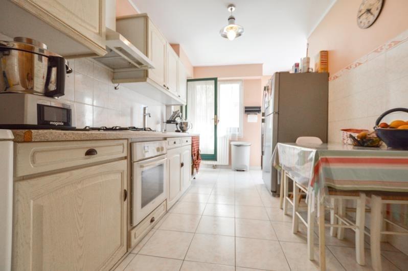 Vente appartement Pau 109000€ - Photo 4