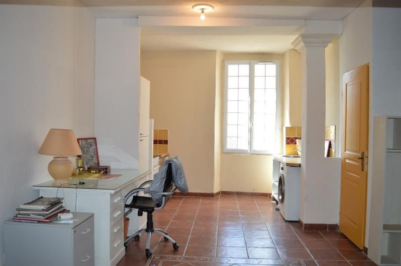 Vente maison / villa Bras 349 000€ - Photo 4