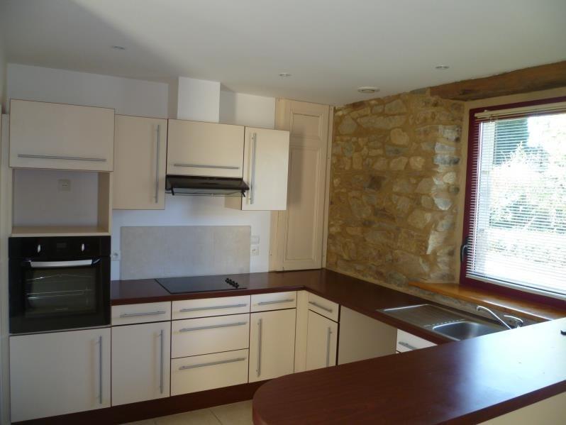 Sale house / villa St quay perros 250500€ - Picture 4