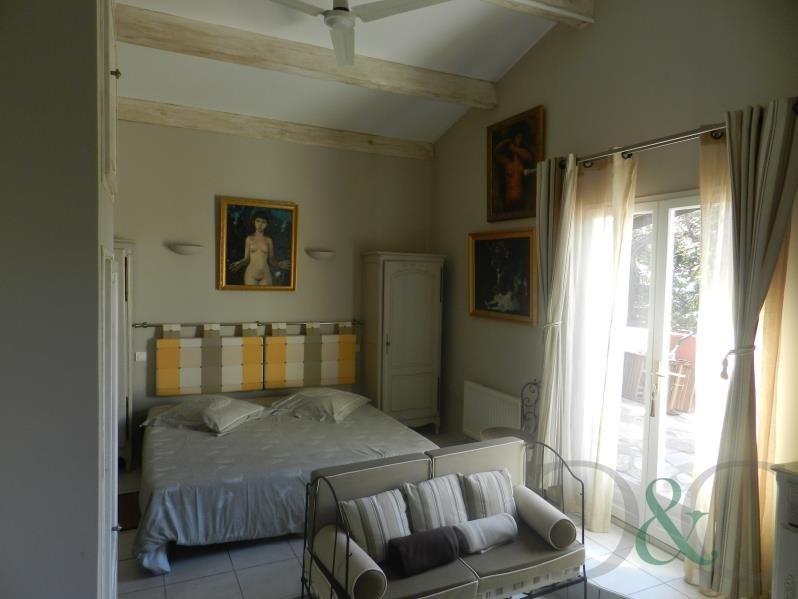 Vente de prestige maison / villa Ile du levant 1330000€ - Photo 2
