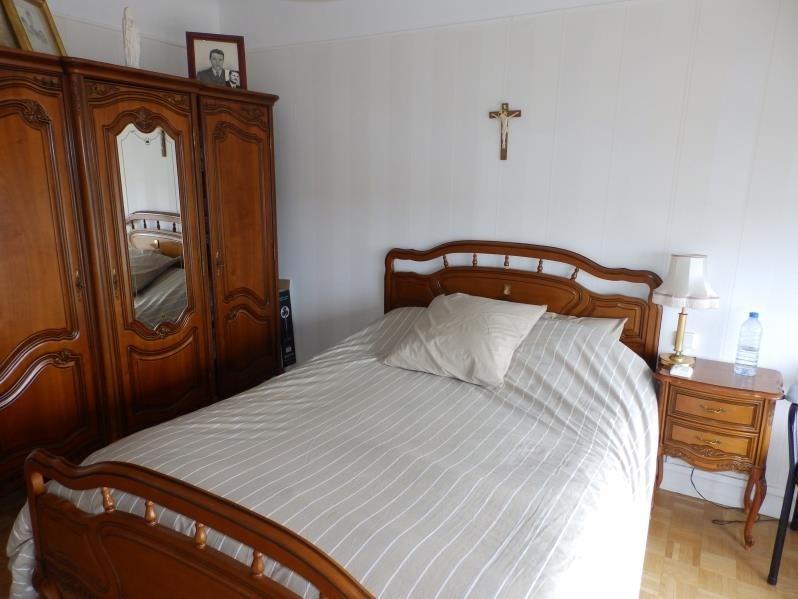 Venta  apartamento Moulins 91000€ - Fotografía 4