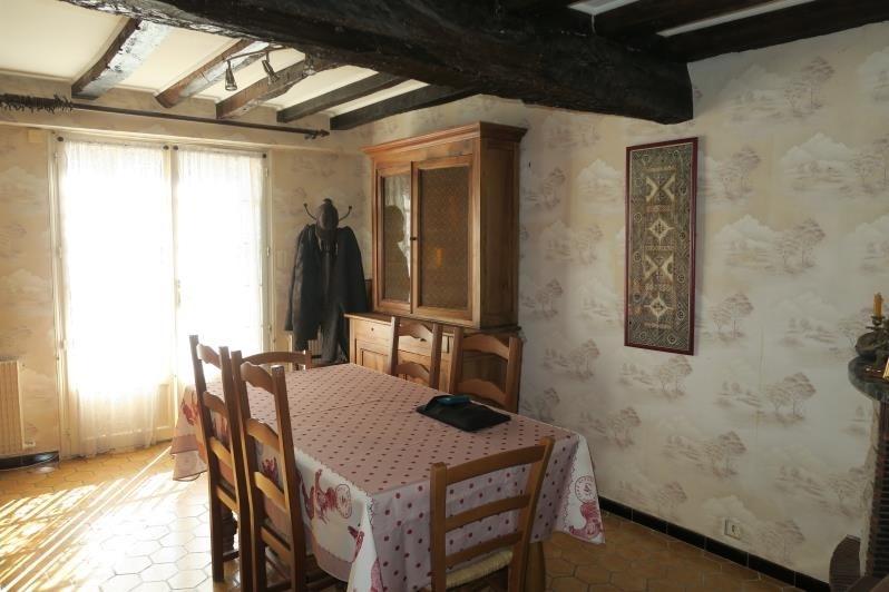 Vente maison / villa Dun 95000€ - Photo 3
