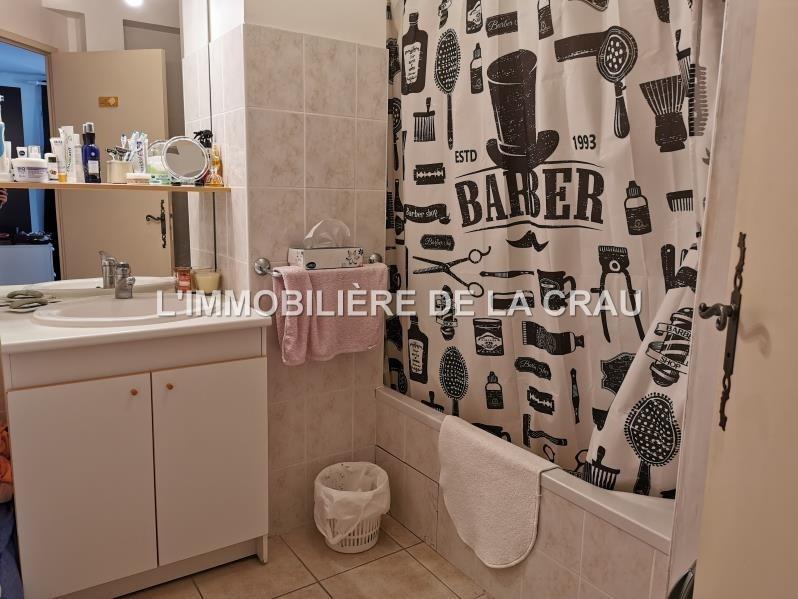 Venta  apartamento Eyguieres 175000€ - Fotografía 6
