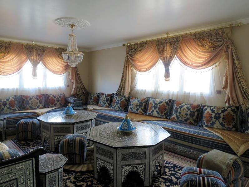 Sale house / villa St brieuc 250800€ - Picture 2