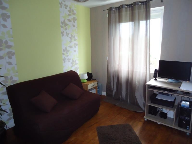 Rental house / villa 14100 beuvillers 690€ CC - Picture 2