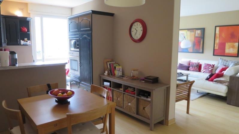 Revenda apartamento Louveciennes 430000€ - Fotografia 4