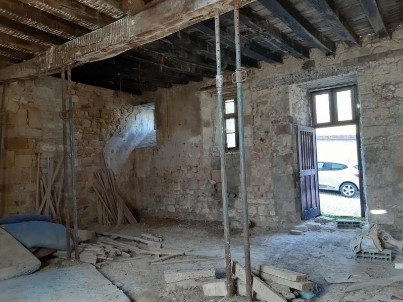 Vente maison / villa Souvigny 44000€ - Photo 3