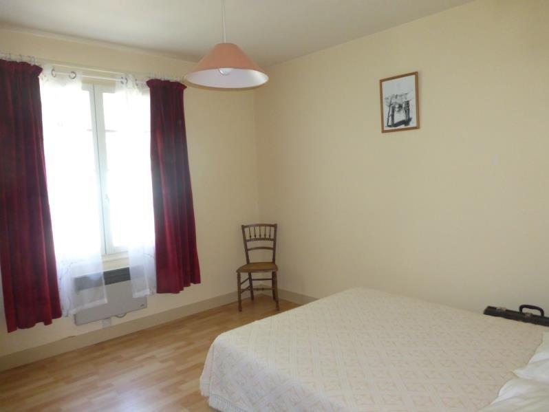 Sale house / villa St pierre d'oleron 327600€ - Picture 6