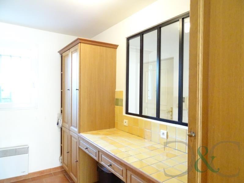 Vendita appartamento La londe les maures 230000€ - Fotografia 3