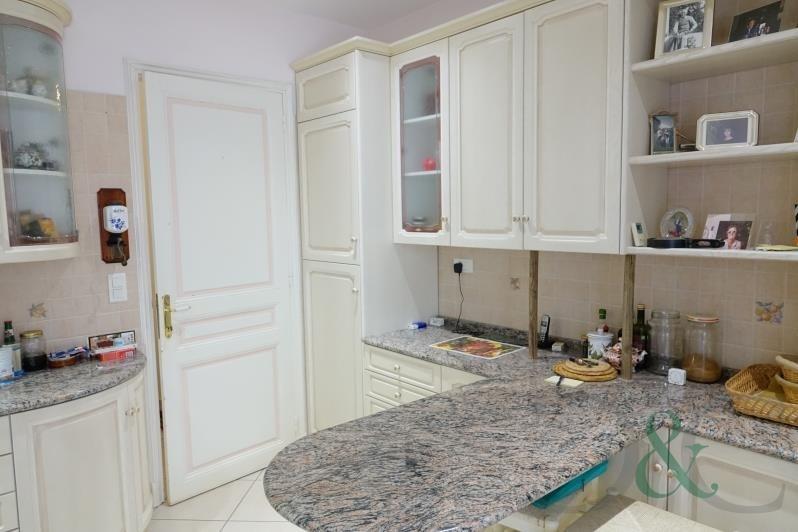 Verkauf von luxusobjekt haus Bormes les mimosas 1650000€ - Fotografie 7