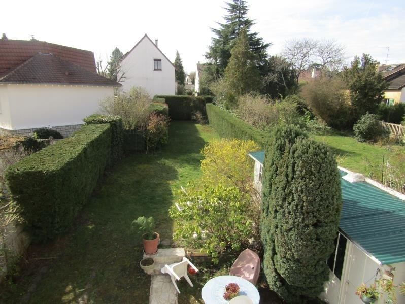 Sale house / villa Le mesnil le roi 745500€ - Picture 7