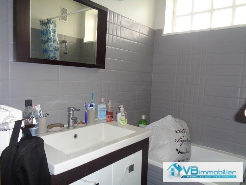Vente appartement Champigny sur marne 240000€ - Photo 3