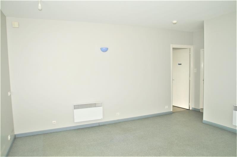 Sale house / villa Saint victor de cessieu 230000€ - Picture 11