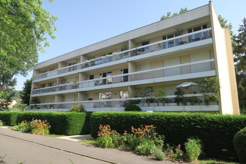 Vente appartement Verrieres le buisson 359000€ - Photo 1