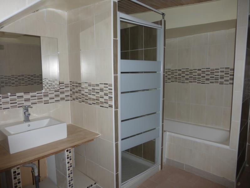 Rental house / villa Tourves 718€ CC - Picture 8