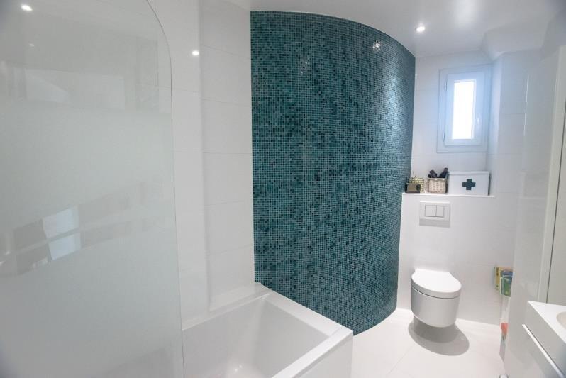 Vente appartement Gentilly 395000€ - Photo 5