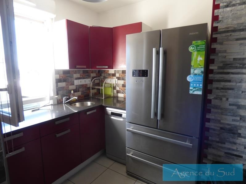 Vente appartement La ciotat 335 000€ - Photo 3