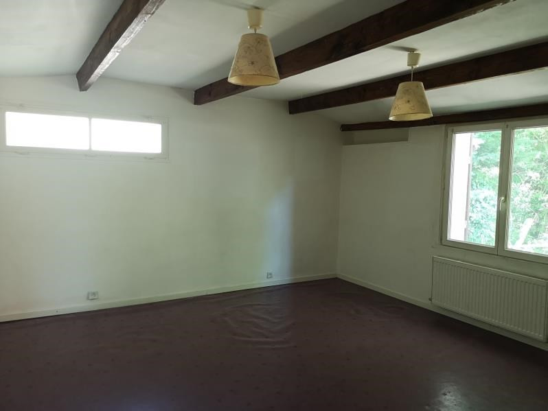 Vente appartement Boissy l'aillerie 279000€ - Photo 6