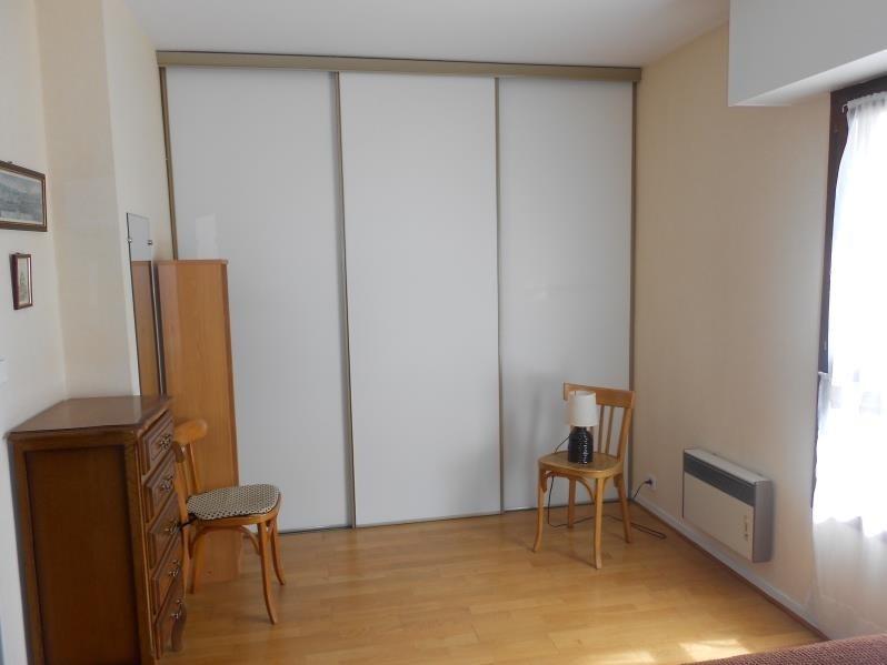Vente appartement Provins 193000€ - Photo 6