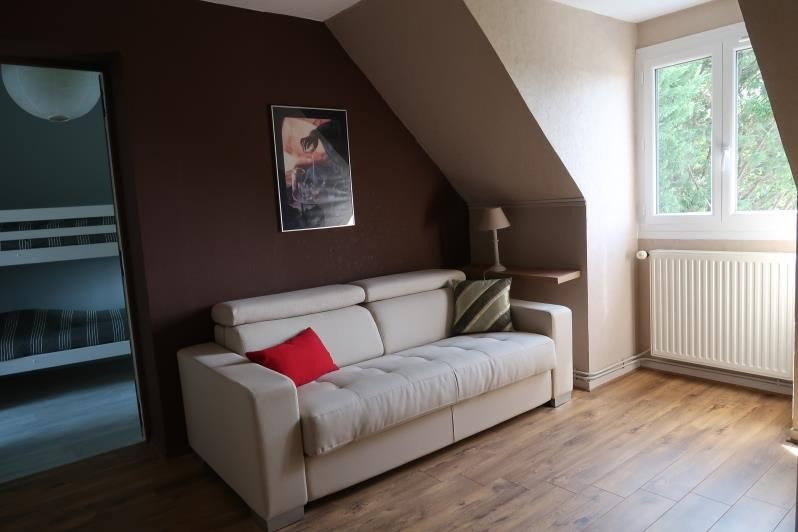Vente maison / villa Moisenay 259000€ - Photo 7