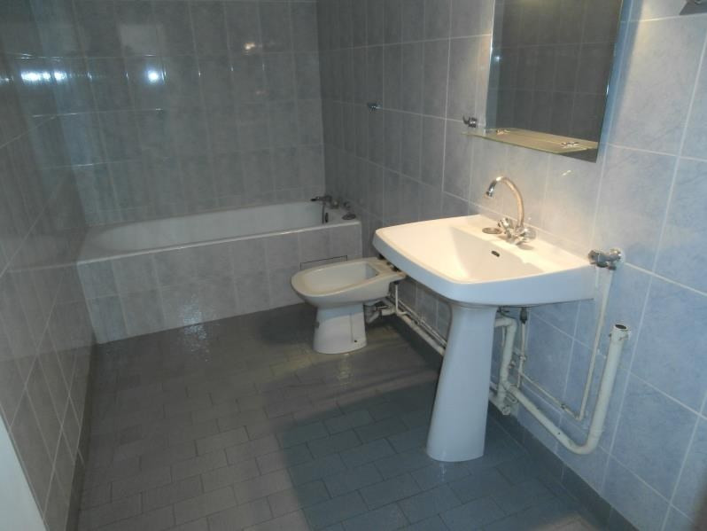 Rental apartment Salon de provence 825€ CC - Picture 8