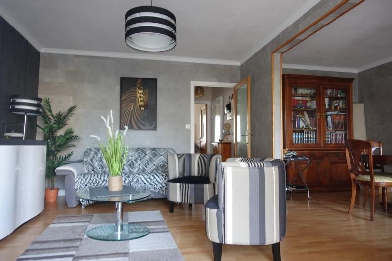 Sale apartment Brest 85 000€ - Picture 1