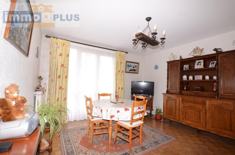 Vente appartement Bois d'arcy 158 000€ - Photo 8