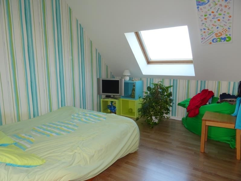 Vente appartement Troyes 113500€ - Photo 7
