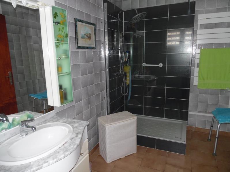 Venta  casa Lunel 297000€ - Fotografía 6