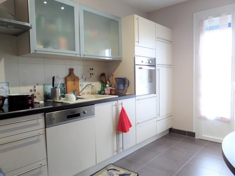 Vente appartement St brevin les pins 323430€ - Photo 4