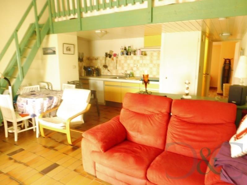 Vente maison / villa Bormes les mimosas 260000€ - Photo 4