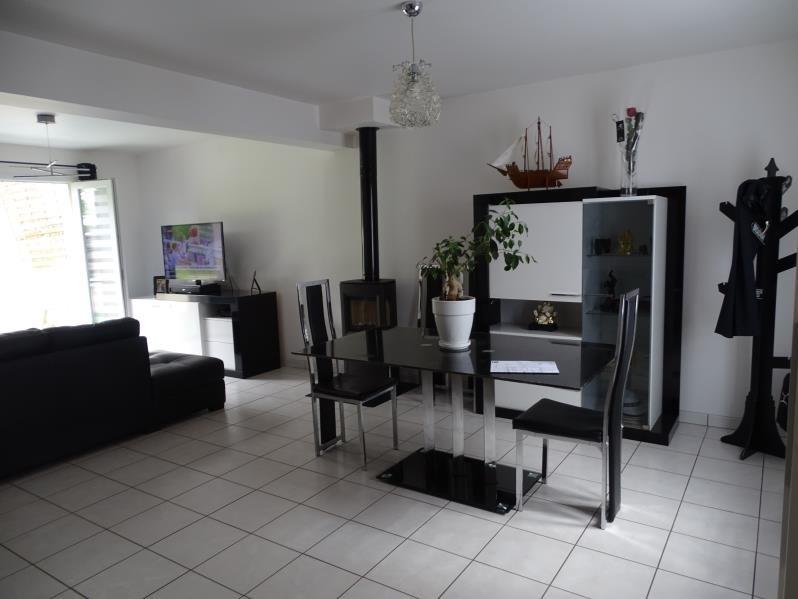 Venta  casa Bornel 252000€ - Fotografía 1