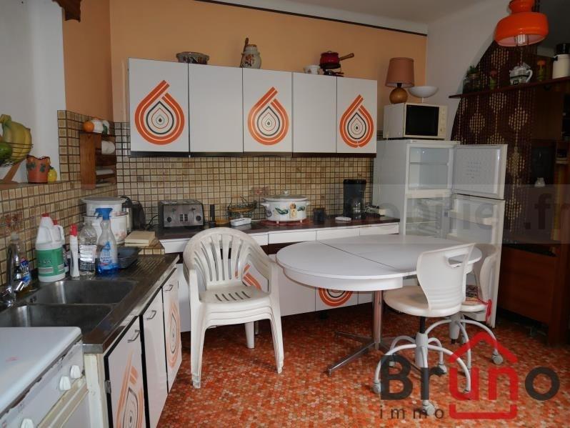 Sale house / villa Le crotoy 254400€ - Picture 5
