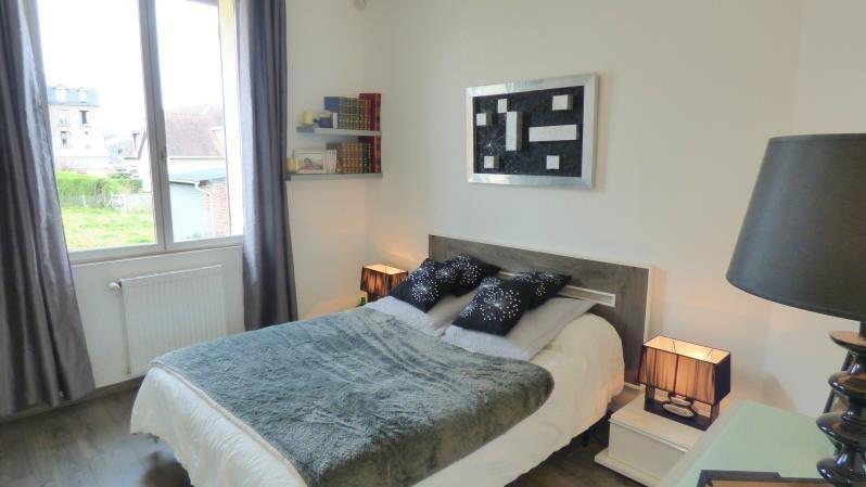 Verkoop  huis Villers sur mer 455000€ - Foto 5