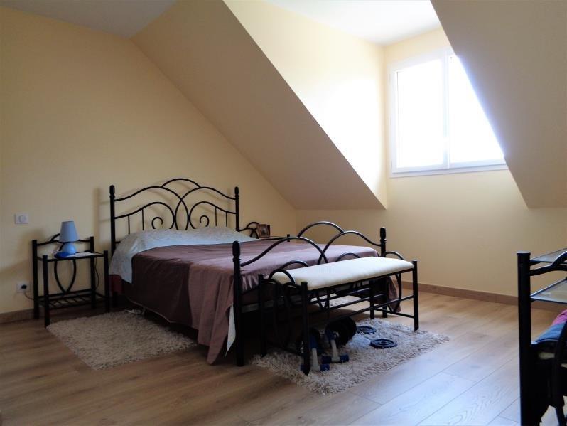 Vente maison / villa Forges les bains 395000€ - Photo 6