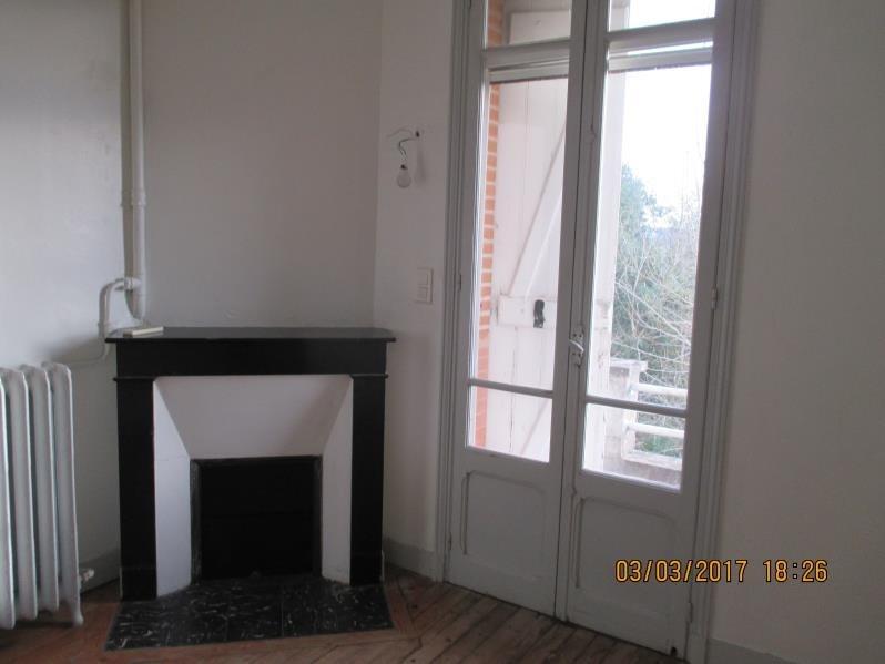 Rental house / villa Montauban 995€ CC - Picture 10