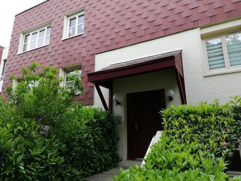 Verkauf wohnung Gif sur yvette 270000€ - Fotografie 1