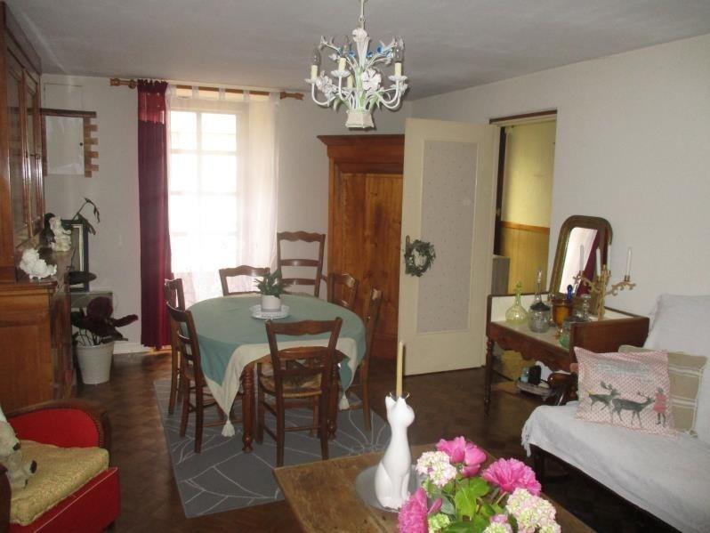 Vente maison / villa Niort 90950€ - Photo 2
