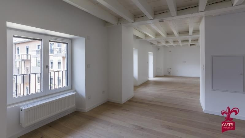 Vente appartement Chambery 285 000€ - Photo 2