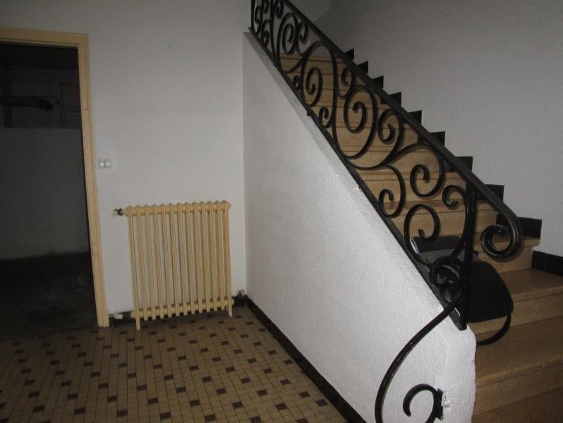 Rental house / villa Carcassonne 680€ CC - Picture 5