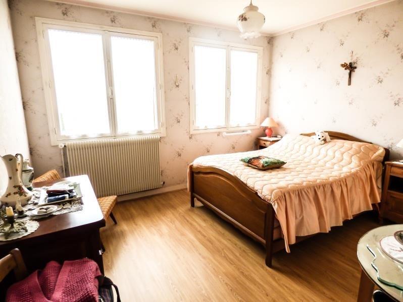 Verkoop  huis Villers sur mer 275000€ - Foto 4