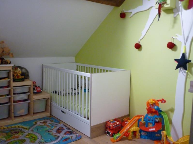 Vente appartement St leu la foret 303000€ - Photo 7