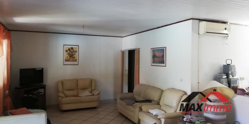 Vente maison / villa Saint joseph 252000€ - Photo 3