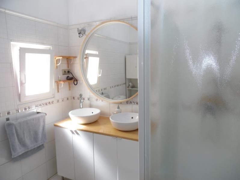 Sale house / villa Marsillargues 185000€ - Picture 3