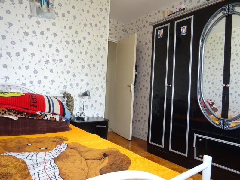 Vente appartement Sarcelles 119000€ - Photo 5