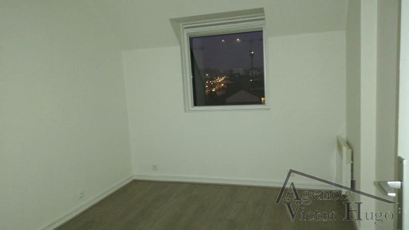 Location appartement Rueil malmaison 1100€ CC - Photo 3