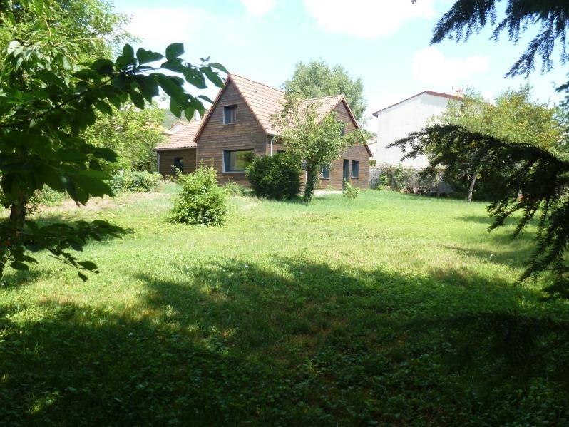 Vente de prestige maison / villa Clermont ferrand 654000€ - Photo 4