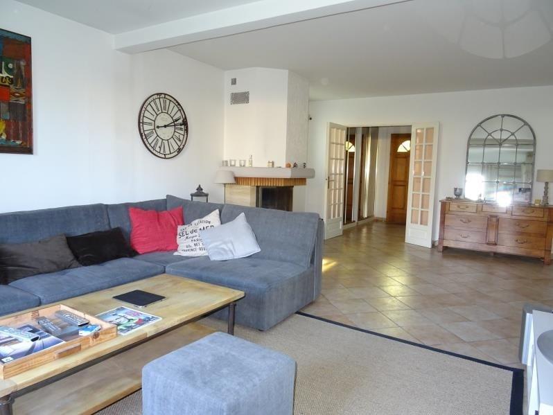 Venta  casa Croissy sur seine 845000€ - Fotografía 2