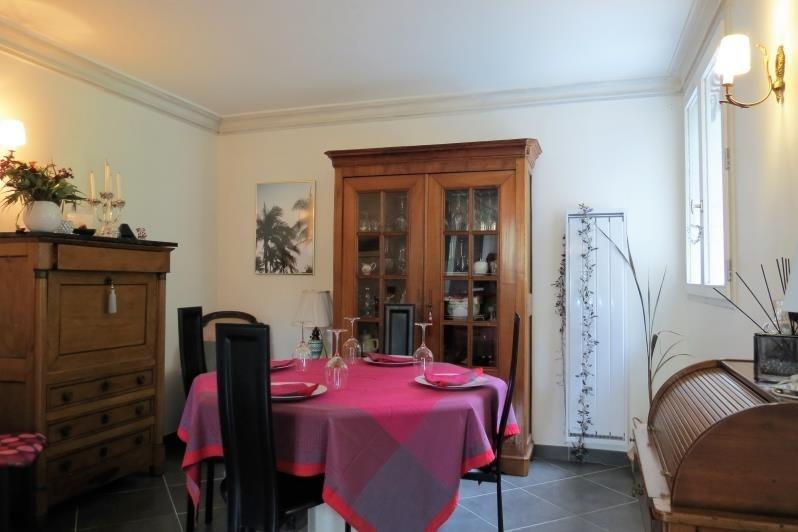 Vente maison / villa Bouffemont 675000€ - Photo 5