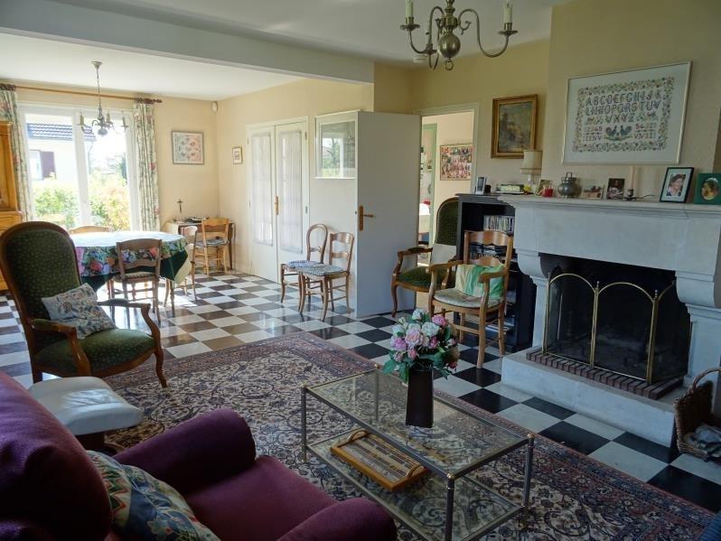 Vente maison / villa Pont ste marie 242500€ - Photo 3
